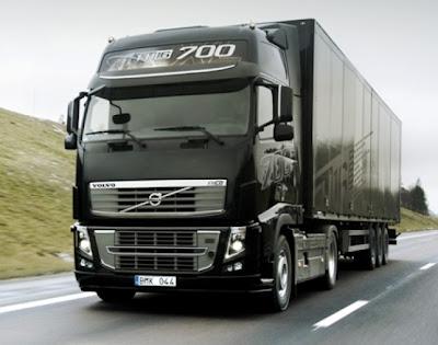 2011 Volvo FH16 700 e1296119479609