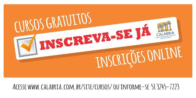 http://www.calabria.com.br/site/cursos/inscricoes-online/