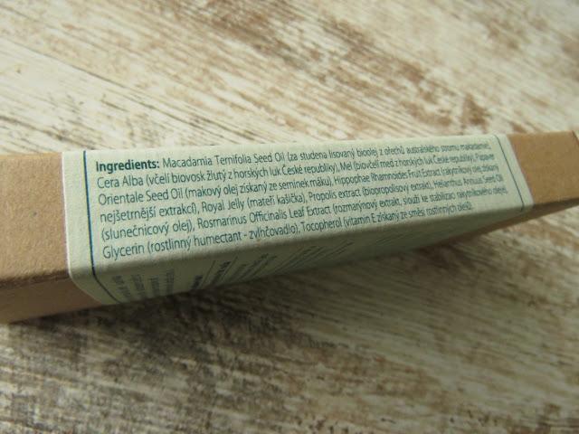 Havlikova_prirodni_apoteka_ingredients