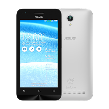 The Materials Need To Be Downloaded USB Driver Asus Flashtool Firmware Zenfone 4c