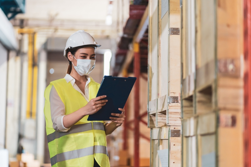 Sistema de Gestión de Seguridad y Salud en el trabajo debe ser implementado por todos los empleadores en Colombia