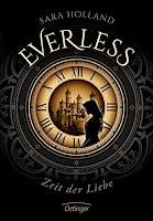 https://melllovesbooks.blogspot.com/2018/03/rezension-everless-zeit-der-liebe-von.html