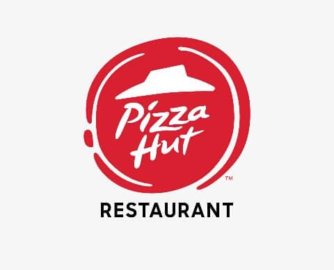 Diartikel keseratus empat puluh tiga ini, Saya akan memberikan Tutorial Cara bermain di aplikasi Pizza Hut Indonesia hingga mendapatkan Voucher makanan Pizza secara gratis.