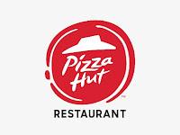 Promo Pizza Hut, Cara mendapatkan Pizza secara gratis Desember 2018
