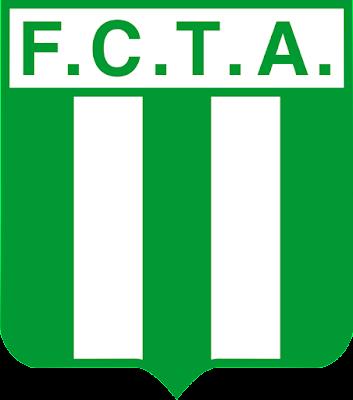TRES ALGARROBOS FÚTBOL CLUB (CARLOS TEJEDOR)