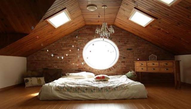 Φενγκ Σούι: Μην αφήνετε τίποτα κάτω από το κρεβάτι σας