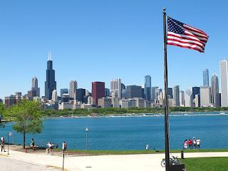 https://commons.wikimedia.org/wiki/File:Chicago_skyline_(4592585863).jpg