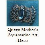 http://queensjewelvault.blogspot.com/2014/06/the-queen-mothers-double-clip.html