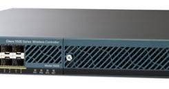 the peering xchange : [a network engineer's blog]: Cisco