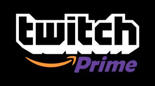 Twitch Prime Subscribers