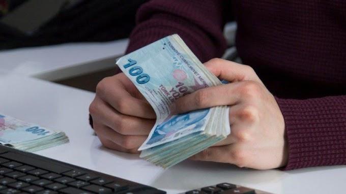 SSK ve Bağ-Kur emekli maaşı kaç TL olacak işte oranlar