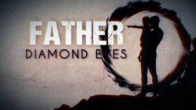 Diamond Eyes - Father