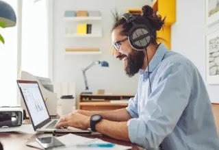 افضل مواقع العمل من المنزل الموثقة حالياً لتبدأ العمل على الانترنت من البيت الآن.
