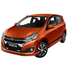 10 Mobil Termurah di Indonesia 2021 Paling Laris