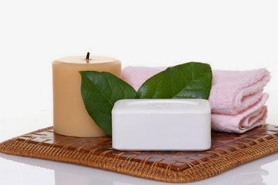 sabun sereh untuk gatal,sabun jerawat,sabun kulit gatal,sabun herbal,sabun herbal penghilang flek hitam,sabun untuk jerawat