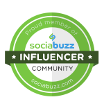 SOSIABUZZ INFLUENCER