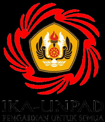 Ferry Mursyidan Baldan : Alumni Unpad Inginkan Pemilihan  Ketua Umum IKA Unpad Tetap Secara Langsung