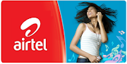 How to get 10GB of data for N300 on Airtel