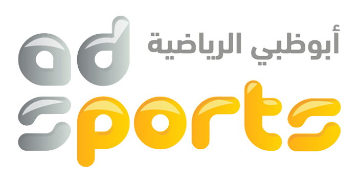 frequency of Abu Dhabi Sport on Nilesat - Channels Frequency
