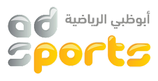 frequency of  Abu Dhabi Sport on Nilesat