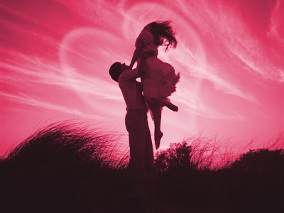 Love Quotes Couple Images In Hindi