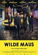 Wilde Maus - Legendado