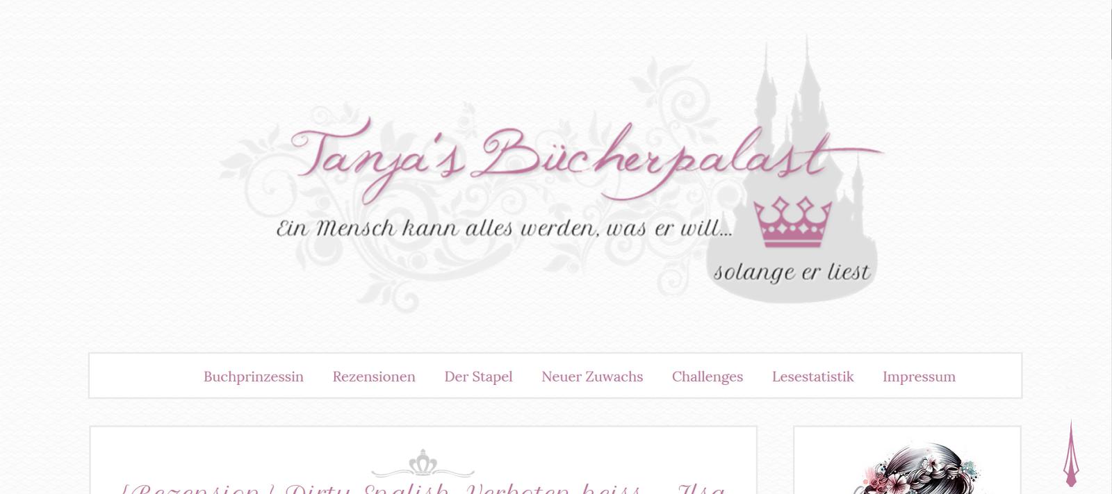 http://buecher-palast.blogspot.de/