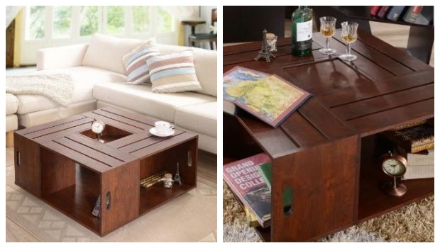crate-wood-coffee-table