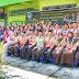 Ini Dia Daerah Yang Mewakili Jawa Barat ke Jambore di Songkhla, Thailand