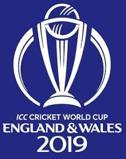 ICC Cricket World Cup 2019 : India Vs West Indies