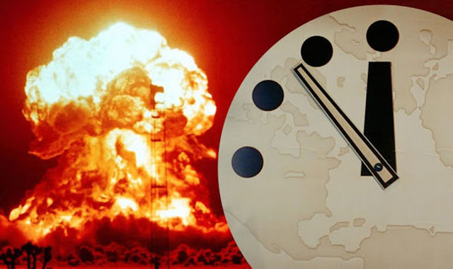 doomsday-clock