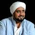 Biodata Biografi  Profile Habib Assegaf Terbaru and Lengkap