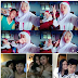 Edan ! Foto-foto Pasangan Anak SD di Ranjang !
