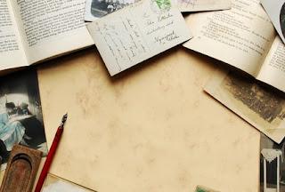 Bagaimana Cara Melakukan Penelitian Sejarah Secara Sederhana