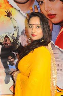 Bhojpuri Movie SAWARIYA MOHE RANG DE HD Poster and Wallpapers