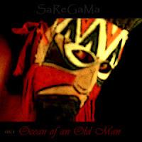 Ocean of an Old Man OST artwork