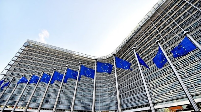 MEPs sign letter to Merkel asking visa liberalization for Kosovo on the agenda