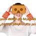 طريقة معرفة هل هاتفك الاندرويد يدعم نظارات الواقع الافتراضي