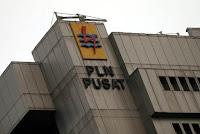 PT PLN (Persero), KARIR PT PLN (Persero), lowongan kerja PT PLN (Persero), lowongan kerja 2019