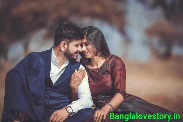 Bengali Short Stories