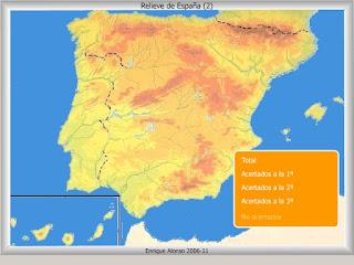 http://serbal.pntic.mec.es/ealg0027/esporog2e.html