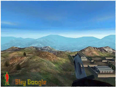 Project IGI Game Download Pc Free