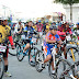 Cyclists, advocates call 'Dahan-Dahan sa Daan' for safer roads in Iloilo City