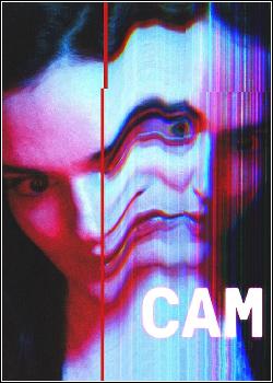 Cam Dublado