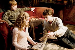 Speaking, would harry potterxxx xxx hot hot are