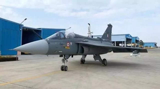 Six IAF Su-30MKIs, two C-17s to take part in 'Desert Flag' exercise in UAE this month