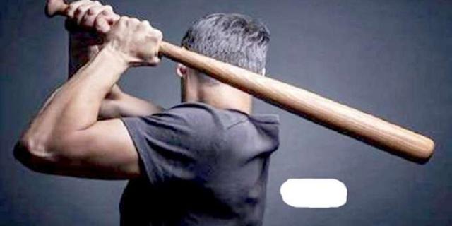 युवक की लाठियों से पीट-पीटकर हत्या कर दी | JABALPUR NEWS
