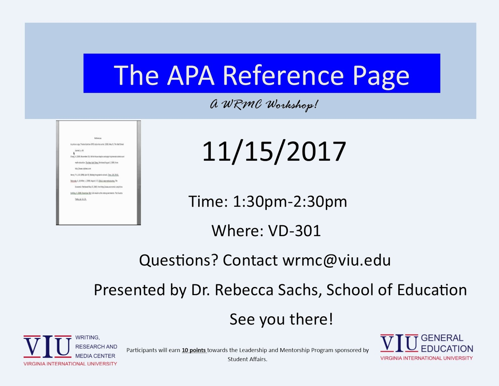 answer apa with reference Discussion posts (apa guidelines) be sure to use apa format when citing your sources (including the text) when making your discussion posts this applies to both short quotations and paraphrasing.