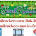 Tamilrockers New Link 2019 - Tamilrockers Movies Free