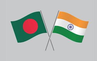 Bangladesh & Canada Joined CDRI